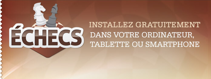 mobile ClubDeJeux - Android, iPhone, iPad