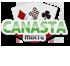 logo Canasta Mixte - ClubDeJeux