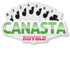 logo Canasta Royale - ClubDeJeux