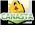 logo Canasta - ClubDeJeux