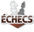 logo �checs - ClubDeJeux